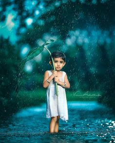 49 trendy ideas for children photography lifestyle pictures Village Photography, Cute Kids Photography, Baby Girl Photography, Indian Photography, Photography Poses, Fashion Photography, Precious Children, Beautiful Children, Art Children