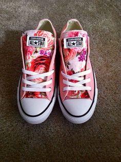 Sneaker weiß Schnürsenkel rosa keine Freigabe Adidas Gym