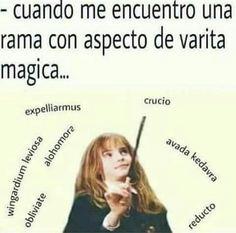 Re yo xd Harry Potter Tumblr, Mundo Harry Potter, Harry Potter Hermione, Harry Potter Fan Art, Harry Potter Fandom, Harry Potter Memes, Harry Potter World, Hermione Granger, Hogwarts