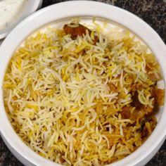 Veg Recipes, Spicy Recipes, Indian Food Recipes, Cooking Recipes, Healthy Recipes, Indian Snacks, Indian Appetizers, Arabic Recipes, Lamb Recipes