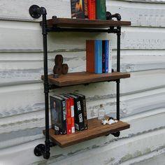 Cheap shelf light, Buy Quality shelf organizer directly from China shelf…