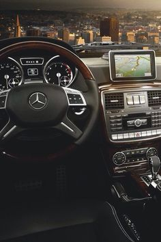 Mercedes G Wagon interior Mercedes Benz G Class, Mercedes Amg, Gwagon Mercedes, Mercedes G Wagon Interior, Mercedez Benz, Car Goals, Best Luxury Cars, Sexy Cars, Dream Cars