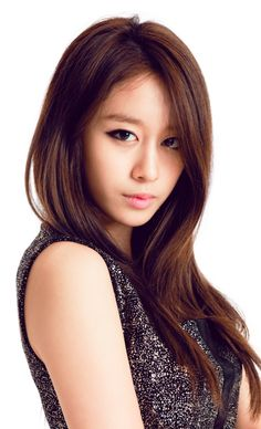 Park Ji Yeon (character name on a fanfic or  is it her real name?)