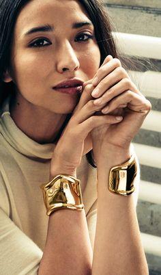 9ef38f91b 42 Best Peretti images in 2015 | Elsa peretti, Modern jewelry, Casket