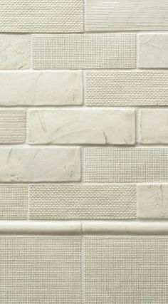 Subway Tile - traditional - kitchen tile - portland - Fine Art Tileworks — Handmade Relief Tile