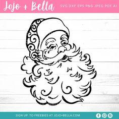 Mickey Christmas, Father Christmas, Christmas Crafts, Christmas Balls, Christmas Ornament, Christmas Time, Xmas, Christmas Stencils, Christmas Decals