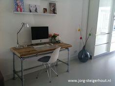www.jorg-steigerhout.nl