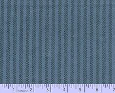 R09J334-0110 Primo Plaid Blue 100% cotton flannel