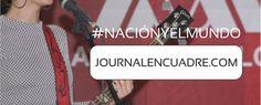 Revista Encuadre » Clausuran con gran éxito el LIBROFEST 2016