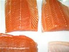 How To Cook Fillet Salmon