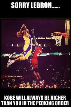 Kobe > lebron New Hip Hop Beats Uploaded EVERY SINGLE DAY http://www.kidDyno.com