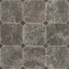 Kitchen Floor Texture safetcork rubber tiles would be an excellent flooring for stairs