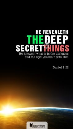 There are highways beyond science that lead to truth. Christ Jesus was the Master of spiritual truth...Read More at  http://ibibleverses.christianpost.com/?p=21394  #devotional #science #spiritual