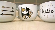 brika-diy-sharpie-mugs