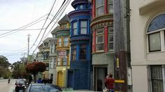 San Francisco City and Muir Woods Trip with Optional Bay Cruise or Ferry to Sausalito 2017 - San Francisco