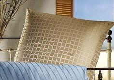 silk-bedding-cellini-design-seidenbettwaesche-096 #Silk pillow case, bedsheet and duvet cover made in Germany by #Cellini Design. Custom sizes possible. #Seidenbettwäsche aus reiner #Seide von #Spinnhütte Cellini Design aus Deutschland.