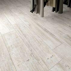 100x23-Drift-Wood-Effect-Glazed-Porcelain-Wall-Floor-Outside-Tiles-4-SHADES