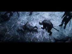 Kamelot - Under Grey Skies (Music Video)