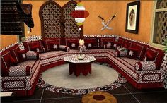 Great 157 Moroccan Decor Living Room Ideas https://pinarchitecture.com/157-moroccan-decor-living-room-ideas/