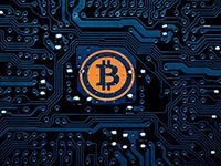 Senate Banking Committee Holds Hearing on Virtual Currencies  Warns of Celebrity Endorsements