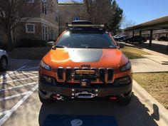 Explore photos on Photobucket. Jeep Trailhawk, Jeep Cherokee Trailhawk, Jeep Cherokee Accessories, New Jeep Cherokee, Trucks, Explore, Cars, Photos, Beauty