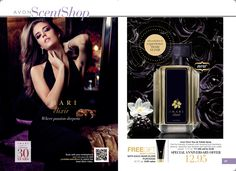 Avon Imari Eau de Toilette is where passion deepens! Feel the intensity of passion with tempting juicy blackberry essence, seductive rose absolute and hypnotic pure vanilla extract. Avon Perfume, Body Powder, Skin So Soft, Body Lotion, Pure Products, Avon Products, Mascara, Fragrance, Avon Eyeshadow