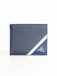 wallet for men Prada - Google Search