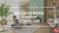 Hold mid century mod desk singer sewing machine for Cheap mid century modern furniture reproductions