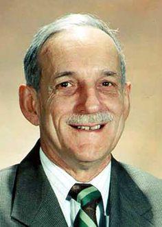 Frère défunt: Georges-Henri Tremblay (Canada)