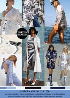 2020 summer fashion trends 2020 summer women's fashion trends what are the women summer trends of 2020 style tips inspiration Spring Fashion Trends, Summer Fashion Trends, Latest Fashion Trends, Fashion 2020, Daily Fashion, Lanvin, Winter Typ, Fashion Forecasting, Spring Summer Trends