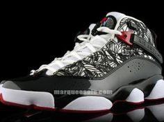 New+Jordans+Coming+Out+2014  
