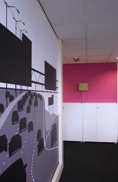 kantoor 1