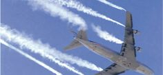 Neurosurgeon: Chemtrails Cause Alzheimer's, Dementia, Parkinson's, and ALS  http://yournewswire.com/neurosurgeon-chemtrails-cause-alzheimers-dementia-parkinsons-and-als/