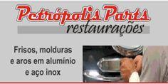 petropolis_parts_300x160_0417.gif