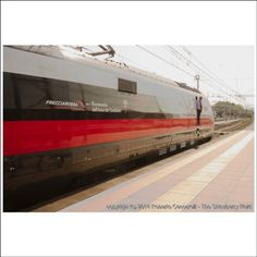 #pietradelloscandalo #etr500 #anniversario #carabinieri #treno #ferrovia #railway #train #rimini #myrimini #raccontarimini  #romagna  #photographer @thestrawberryfield #mytown #instamood #instarimini #instaromagna #igers #igersfc #igersemiliaromagna #ig_forli_cesena #ig_emiliaromagna #vivoemiliaromagna #vivocesena #vivorimini #ig_rimini_ #fotografoitaliano #ig_emilia_romagna