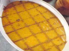 Mexidos à Moda Douro Portuguese Recipes, Portuguese Food, Douro, Food Inspiration, Menu, Fruit, Sweet, Desserts, Algarve