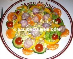 Dieta Rina Meniu Vitamine Ziua 33 -CINA Rina Diet, Fruit Salad, Avocado, Breakfast, Food, Sport, Diet, Blue Prints, Kitchens