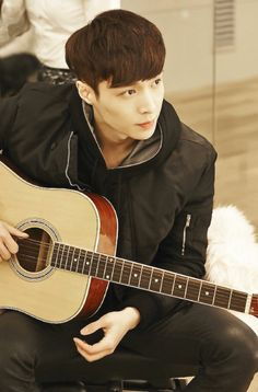 Handsome Lay ♡