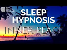 Guided Meditation For Sleep, Guided Mindfulness Meditation, Healing Meditation, Meditation Practices, Meditation Music, Meditation For Beginners, Meditation Youtube, Nlp Techniques, Stress Relief Music