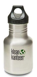 Klean Kanteen 12oz (355ml) | Little Acorns to Mighty Oaks