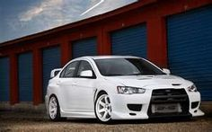 28 Best Mitsubishi Evo Images On Pinterest Mitsubishi Lancer