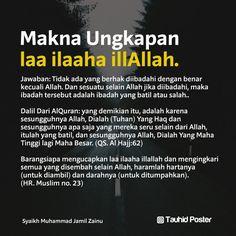 Quran Quotes, Faith Quotes, Me Quotes, Qoutes, Islam Quran, Doa Islam, Islamic Inspirational Quotes, Islamic Quotes, Islamic Prayer