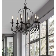 32 Lights Ideas Lights Chandelier Lighting Ceiling Lights