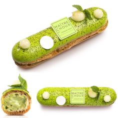 MATCHA!!!!!!!!!!!!!! Today is the day all of you matcha lovers have been waiting…