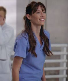 Grey's Anatomy Lexie, Greys Anatomy, Lexie Grey, Chyler Leigh, Cute Posts, Supergirl, My Idol, Private Practice, V Neck