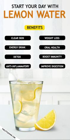 Lemon water recipe and benefits Lemon Health Benefits, Tonic Water Benefits, Cucumber Lemon Water Benefits, Water With Lemon Benefits, Benifits Of Water, Juicing Benefits, Hot Lemon Water, Best Lemon Water Recipe, Lemon Water Detox