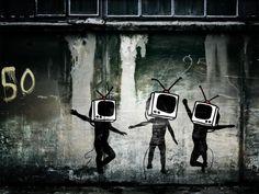 [RAPPEL] Comment les médias forment et déforment notre réalité