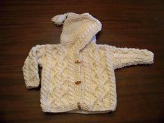 Ravelry: indigopurl's Robin Hood Sweater