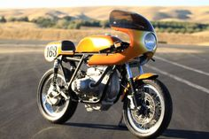 A-BMW-R90S-Built-For-Reg-Pridmore-As-Seen-On-Naked-Speed-TV