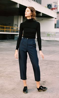 Find More at => http://feedproxy.google.com/~r/amazingoutfits/~3/70KJEY45lFo/AmazingOutfits.page